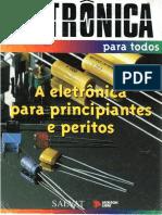 eletrônica para todos-salvat-n00.pdf