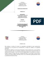 TRABAJO-III-TECNICAS.pdf