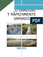 FLUJO GRADUAL Y RÁPIDAMENTE VARIADO.docx