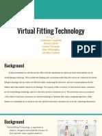 3800 presentation vc comments-- pptx  1  pptx