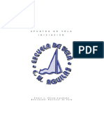 Apuntes de vela.pdf