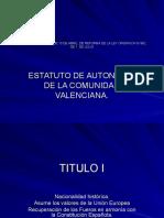02[1].Estatuto Autonomia Dos