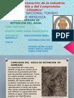 Fuerzasderetenciondelagua 141229070157 Conversion Gate02