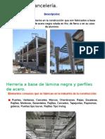 Herrería-y-Cancelería-ok.ppsx