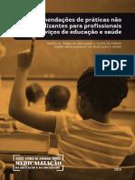 CFP_CartilhaMedicalizacao_web-16.06.15.pdf