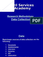 Data Collection-1.ppt