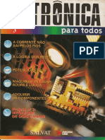 Vol 03.pdf
