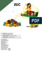10696_windmill_digital_final (1).pdf