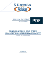 Manual_Condicionadores_Cassete_Rev0.pdf