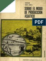 238429302-k-marx-f-engels-m-godelier-sobre-el-modo-de-produccion-asiatico.pdf