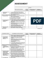 ire-Risk-Assessment.doc