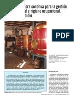 MODELO DE MEJORA CONTINUA.pdf