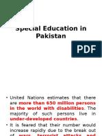 5 Historical Development in Pakistan Final