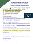 Raciocinio-Logico-Exercicios-Resolvidos.pdf