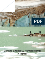 04. Climate Change and Human Rights, The Center for International Environmental Law.pdf