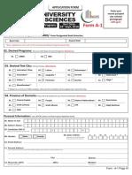 NUMSFormA11464075117.pdf