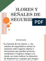 COLORES Y SEÑALES DE SEGURIDAD inmaplast.pptx