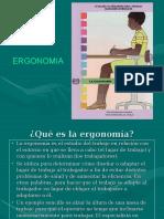 ergonomia inmaplast
