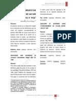 Dialnet-DiscursoYSuperyoEnLaEnsenanzaDeLacanEntre1953Y1958-3703190.pdf