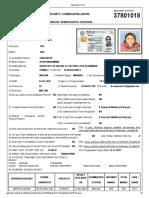 Application-Form-PPSC.pdf