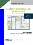 scrum-y-xp-desde-las-trincheras.pdf