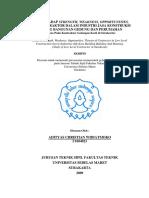 16508174.pdf