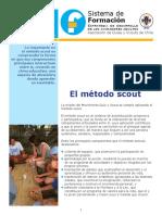 2-El_metodo_scout.pdf