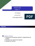 ST0270-2016-2-031-Clase-11