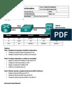 U3 PRACTICA 12-Visualización de Direcciones MAC de Dispositivos de Red