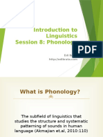 uploadintro-tolinguistics8phonology-121106073024-phpapp01.pptx
