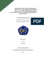 naskah_publikasi_ilmiah