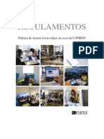 012179752 Regulamentos Open Access