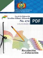 Ley 070.pdf