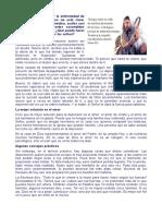 Cómo_te_enfrentas_a_la_depresión_.pdf