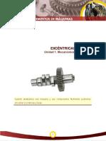 ExcentricasYLevas.pdf