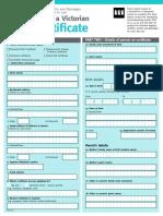 birth_certificate_application_2015_web.pdf