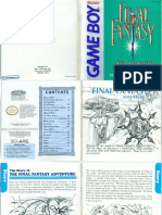 Final_Fantasy_Adventure_-_Manual_-_GB.pdf