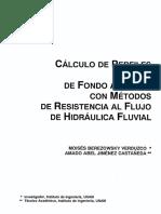 Calculo Perfiles Cauces arenosos 557.pdf