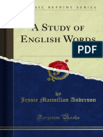 A_Study_of_English_Words.pdf