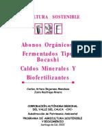 Bejarano, Carlos et al. - Abonos Orgáicos Fementados.pdf