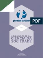 CienciaDaSociedade.pdf