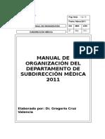 Manual de Organización 2011.doc