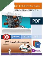 La+modélisation.pdf