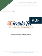 Conceptos basicos Itil.pdf