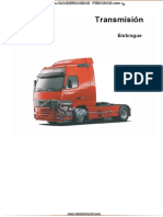 manual-transmision-embrague-camiones-volvo.docx