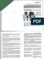 Cuba - Manual para la producción de azúcar crudo de caña.pdf