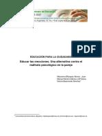 R1494_Blazquez.pdf
