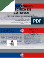 Control Pid Diapo