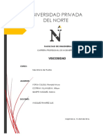 fluidos-viscocidad.pdf