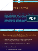1 Dalai Lama